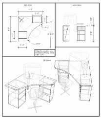 furniture design drawings. i.design furniture design drawings