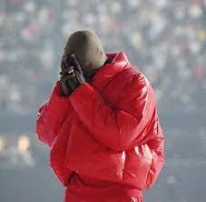 """Kanye Wests """"Donda"""": Wie der Besuch in ..."""