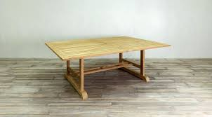 raw wood dining table melbourne tables uk