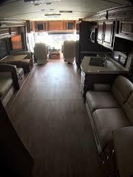 Searching for an interior designer is no exception. Rv Flooring Rv Repair Orange County California Rv Repair Near Me