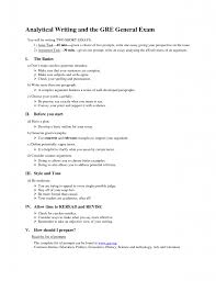 ebook resume writing short essay writing rubric essay writing service