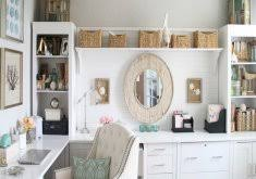 cheap home office. nice home office decorating ideas on a budget 60 best design cheap