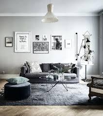 grey wall decor grey living room walls fresh best grey wall art ideas on grey bathroom grey wall decor  on wall decor for gray walls with grey wall decor grey bedroom wall art wall arts wall decor for gray