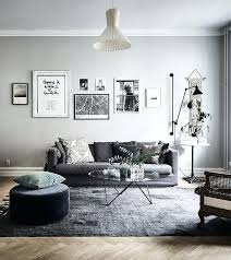 grey wall decor grey living room walls fresh best grey wall art ideas on grey bathroom grey wall decor