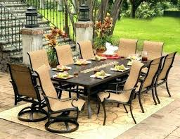 elegant 4 piece patio conversation set or com chairs large size of patio conversation sets 4