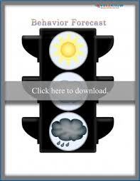 Chart Moves Behavior Preschool Behavior Charts Lovetoknow