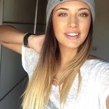 Alexis Campbell (AlexisCampbellO) - Profile   Pinterest