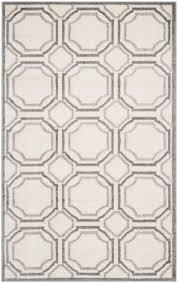 outdoor oversized indoor outdoor rugs transocean outdoor rugs navy outdoor rug 8x10 outdoor patio mats