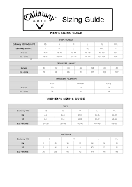 Cheap Under Armour Heatgear Compression Shorts Size Chart