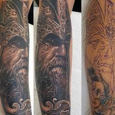 Images At Tattoo Twenty Five On Instagram Photos Videos