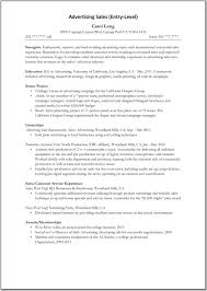 Resume Title Examples For Entry Level Resume Title Examples For Entry Level Examples of Resumes 2
