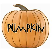 pumpkin drawing. how to draw a pumpkin for halloween in simple steps lesson drawing