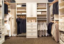 walk in closet organizer plans. Beautiful Plans Walk In Closet Organizer Pretty Build Interior  Plans  Throughout Walk In Closet Organizer Plans O