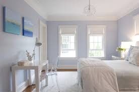 blue and white bedroom for teenage girls.  Teenage White And Blue Girlu0027s Room Intended And Bedroom For Teenage Girls W