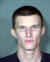Son, 19, held in stabbing death of handcuffed father - Las Vegas ...