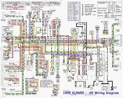 2001 harley davidson fatboy wiring diagram diy enthusiasts wiring 2001 fatboy wiring diagram v twin wiring diagram 2001 fatboy schematic diagrams rh ogmconsulting co 2011 harley davidson fatboy wiring diagram harley wiring diagrams online