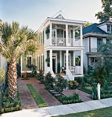 Small Picture Get Cottage Style Inspiration for Every Room MyHomeIdeascom