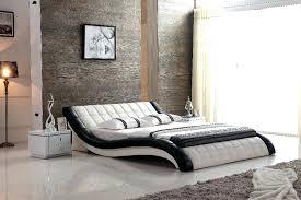 awesome bed full size frame home design ideas for frames ikea slats platform fu