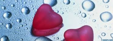 love heart 52 facebook cover timeline photo ber for fb