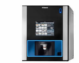 Coffee Vending Machine How It Works Stunning Saeco Coffee Vending Machines Review All Models Discussed