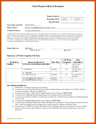user manual template user manual template word 2018 download resume templates for