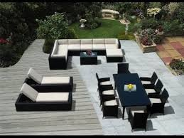 Clearance Patio Furniture Sets Patio Furniture Sets At Sears