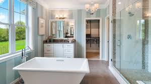bathroom design nj. Bathroom Design Nj Fresh Showrooms San Go 1 Full Size Of Bathrooms R