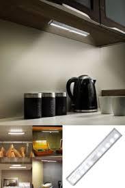 closet lighting solutions. Albrillo LED Motion Sensor Closet Light Wireless Battery Operated With Ideas 7 Lighting Solutions .