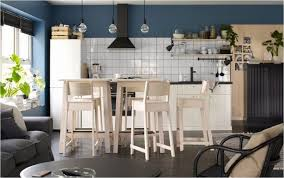elegant ikea kitchen table unique dining room table chairs with arms furniture 46 best furniture s 50