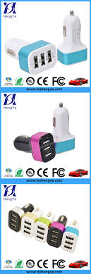 made in korea products cell phone car charger 12v output car made in korea products cell phone car charger 12v output car charger usb car