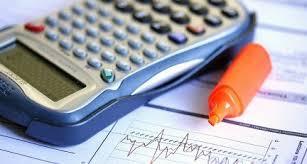 Темы дипломных работ по экономике предприятия ВКонтакте Для того что бы раскрыться полностью нужна хорошая и актуальная тема дипломной работы по экономике предприятия И с помощью этой работы