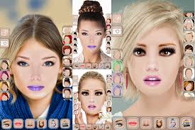 realistic make up 1 2 3 apk