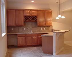 simple basement wet bar. Basement Wet Bar Cabinets   1000 X 794 · 70 KB Jpeg Simple I