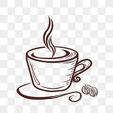Download high quality coffee pot vectors from our collection of 41,940,205 vectors. Coffee Cup Png Images Vector And Psd Files Free Download On Pngtree
