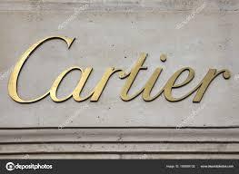 「カルティエ ロゴ」の画像検索結果