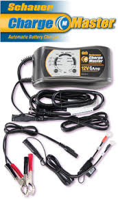 all battery chargers schauer battery charger # cr612 at Schauer Battery Charger Wiring Diagram