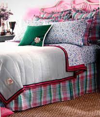 33 awesome inspiration ideas ralph lauren university bedding collection sweatshirt full queen quilt grey pink