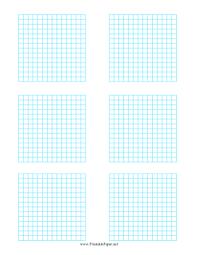 Multiple Graph Paper Zlatan Fontanacountryinn Com