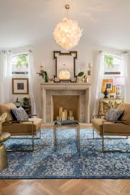 tered design modern look rugs living area rustic sofas minimalist color ideas