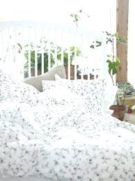 ikea bedding sets toddler bed sheets canada uk quilt cover australia