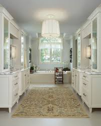 best ideas of large bathroom rugs lovely lovely large bath rug