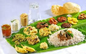 5 Ways Tamil Foods Can Prevent And Reverse Diabetes