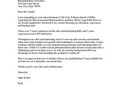 cozy ideas new grad nurse cover letter 12 16 best images about resume help on pinterest 736x600