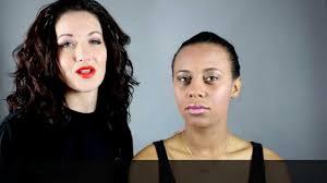 loola tutorial barbie pink lipstick you
