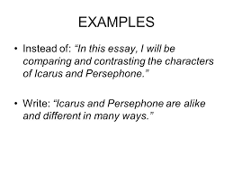 essay writing for th grade order custom essay online tips on how to write a persuasive essay images about persuasive writing persuasive essays oglasi copersuasive