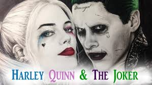 Harley Quinn Quotes Enchanting 48 Harley Quinn Quotes And Memorable Suicide Squad Lines