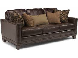 137331 Leather Sofa Furniture Stores In Elizabethtown Ky B74