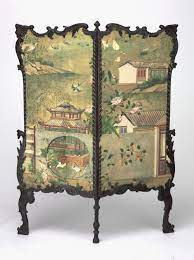 Describing Antique Furniture Correctly Examples Of English French Terms Ahlstrom Appraisals Llc