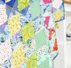 Catnip Quilt Kit<BR>Featuring Tabby Road by Tula Pink | Quilting ... & Radiance Quilt Kit Adamdwight.com