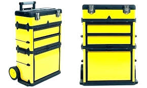 full size of home improvement scheme nt revenue budget 2019 yellow tool cart surprising rolling chest